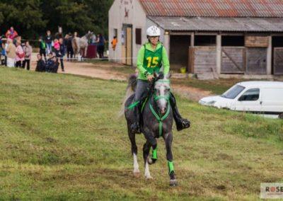 Karin-Kranjc-endurance-Equine-America