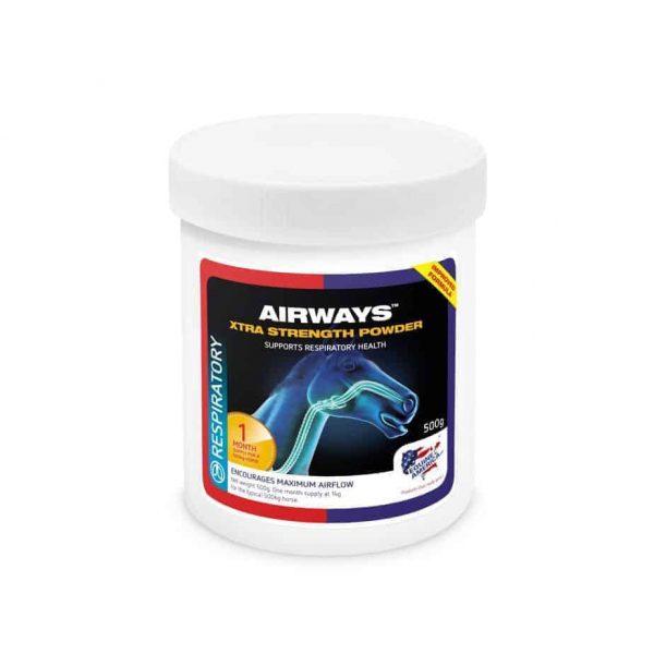 Airways-za-konje