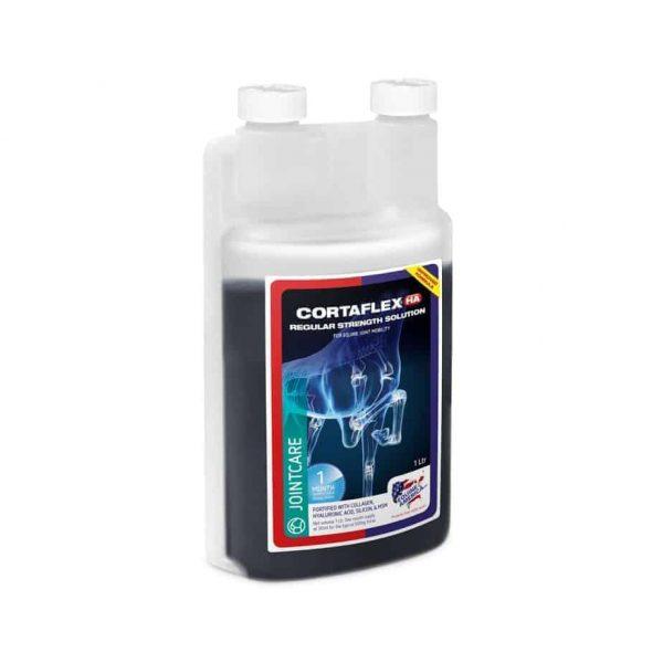 Cortaflex-regular-sirup