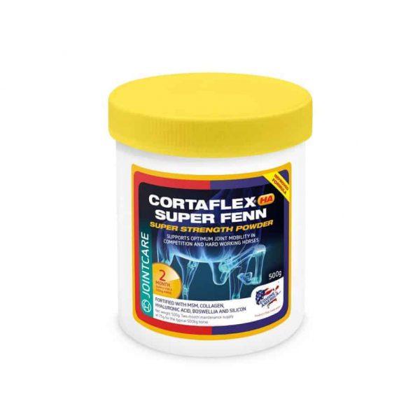 Cortaflex-prašak-za-konje