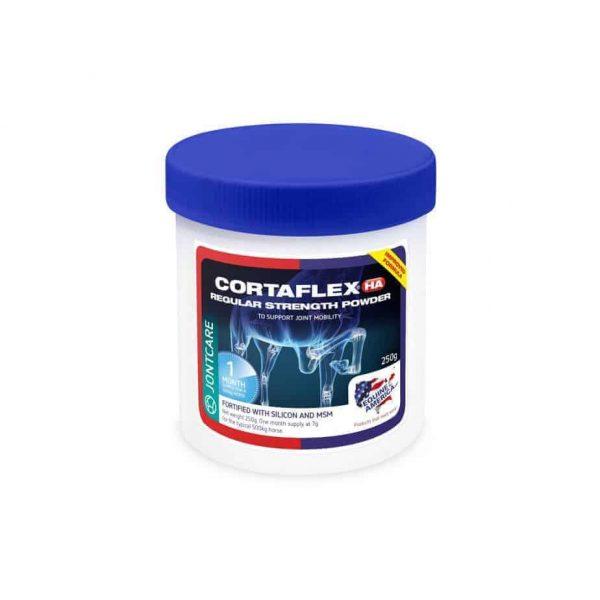 Cortaflex-za-konje-prašak