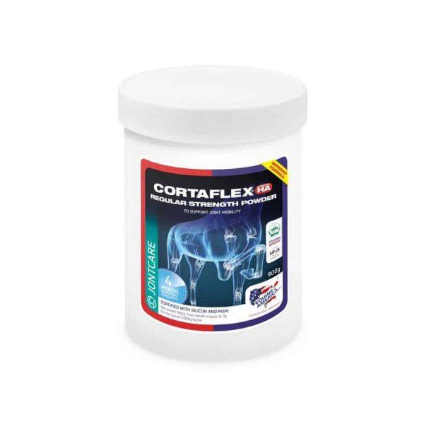 Cortaflex-regular-prašak