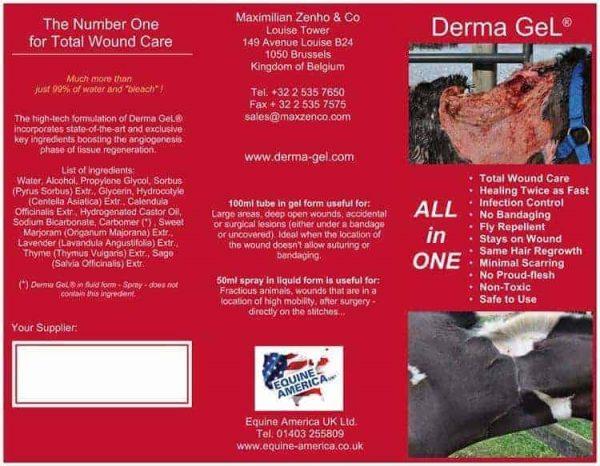 Derma-GeL-za-tretiranje-rana