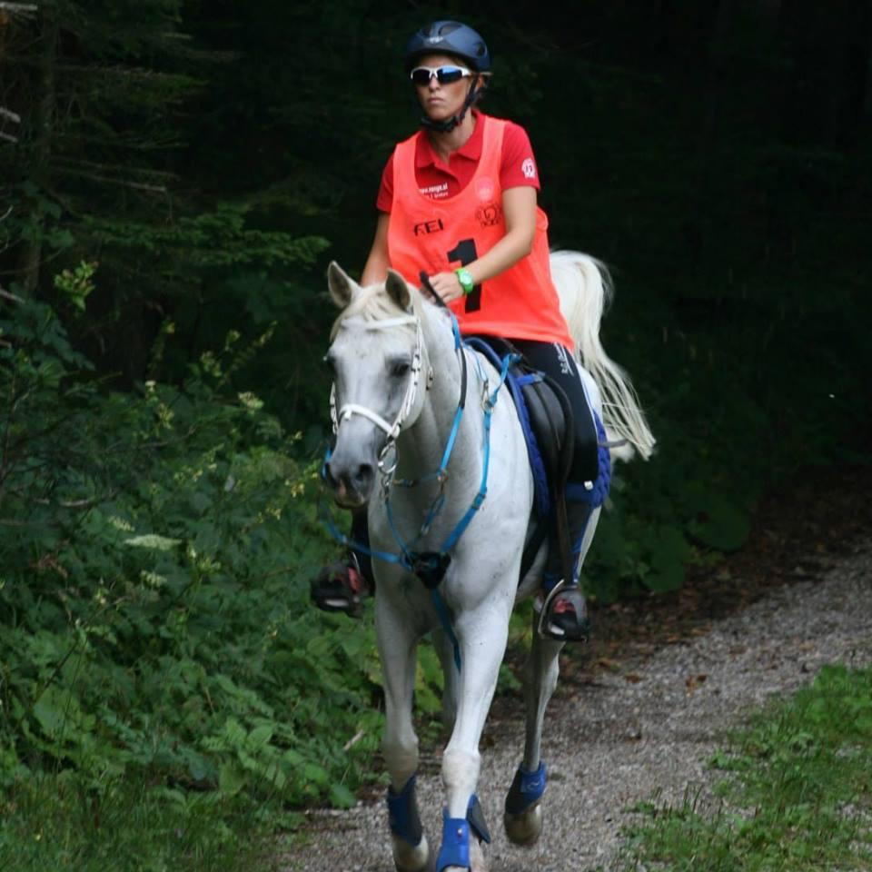 Helena-Okorn-konji-Equine-America