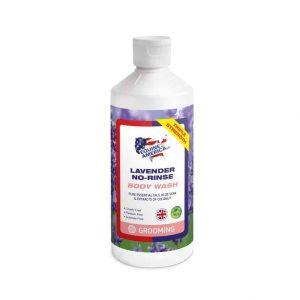 konjski-šampon