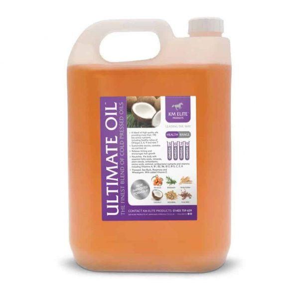 omega-3-ulje-za-kone