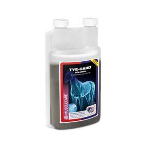 Tyer-gard-vitamin-E-i-selen-za-konje