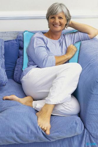 Chillow jastuk