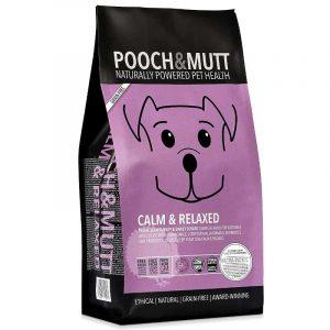 Pooch-Mutt-hrana-za-pse