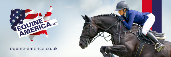 Elektroliti za konja Equine America
